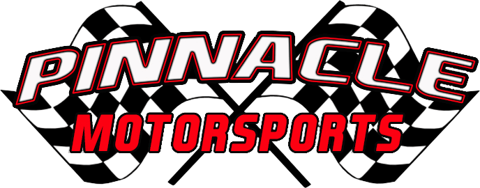 Pinnacle Motorsports